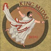 KING MIDAS by Demi