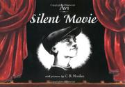 SILENT MOVIE by Avi