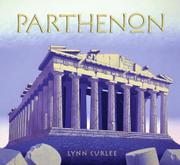 Book Cover for PARTHENON