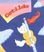 CATILDA by John Stadler