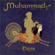 MUHAMMAD by Demi