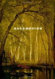 REDEMPTION by Julie Chibbaro