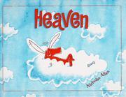 HEAVEN by Nicholas Allan