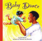 BABY DANCE by Ann Taylor