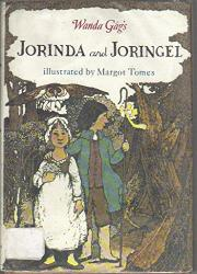 JORINDA AND JORINGEL by Jakob Grimm