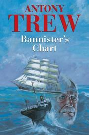 BANNISTER'S CHART by Antony Trew