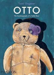 Book Cover for OTTO
