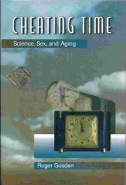 CHEATING TIME by Roger Gosden