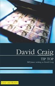 TIP TOP by David Craig