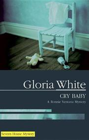 CRY BABY by Gloria White