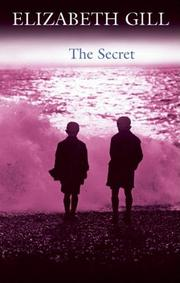THE SECRET by A.A. Gill