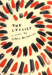 THE CYCLIST by Viken Berberian