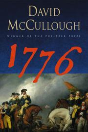 Cover art for 1776