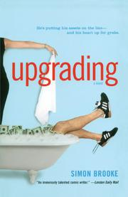UPGRADING by Simon Brooke