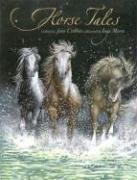 HORSE TALES by June Crebbin