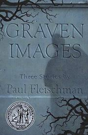 GRAVEN IMAGES by Bagram Ibatoulline