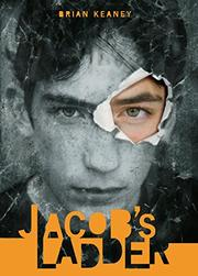 JACOB'S LADDER by Brian Keaney