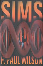 SIMS by