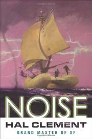NOISE by Hal Clement