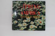 SPRING ACROSS AMERICA by Seymour Simon