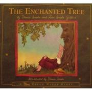 THE ENCHANTED TREE by Flavia Weedn