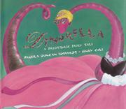 DINORELLA by Pamela Duncan Edwards