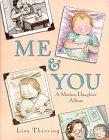 ME AND YOU by Lisa Thiesing
