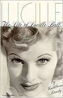 LUCILLE by Kathleen Brady