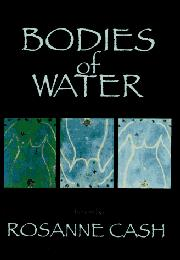 BODIES OF WATER by Rosanne Cash