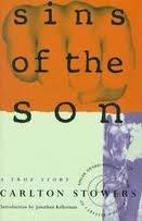SINS OF THE SON by Carlton Stowers