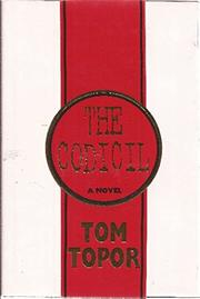THE CODICIL by Tom Topor