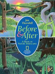 Cover art for BEFORE & AFTER