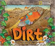 DIRT by Steve Tomecek