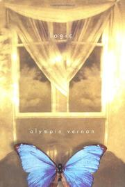 LOGIC by Olympia Vernon