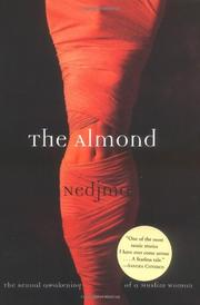THE ALMOND by Nedjma