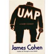 UMP by James Cohen