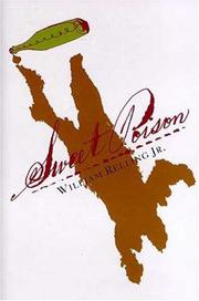 SWEET POISON by Jr. Relling