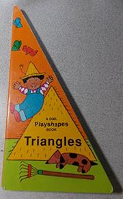 TRIANGLES by Arnold Shapiro