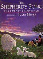 THE SHEPHERD'S SONG by Julia Miner