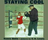 STAYING COOL by Nancy Antle