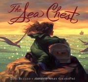 THE SEA CHEST by Toni Buzzeo