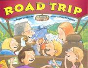 ROAD TRIP by Roger Eschbacher