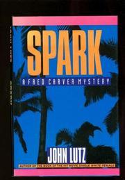 SPARK by John Lutz