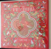 THE FIREBIRD by Demi