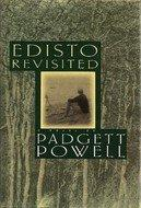 EDISTO REVISITED by Padgett Powell