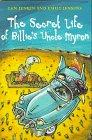 THE SECRET LIFE OF BILLIE'S UNCLE MYRON by Len Jenkin