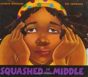 SQUASHED IN THE MIDDLE by Elizabeth Winthrop