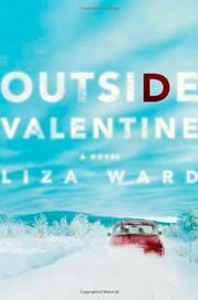 OUTSIDE VALENTINE by Liza Ward