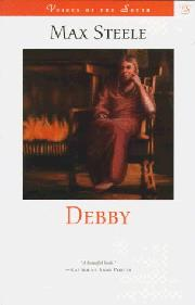 DEBBY by Max Steele