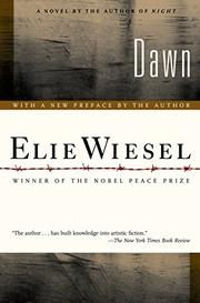 Book Cover for DAWN